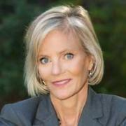 Sheila Bonini, WWF