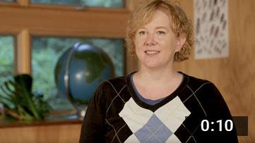 Carole Mars Defines LCA